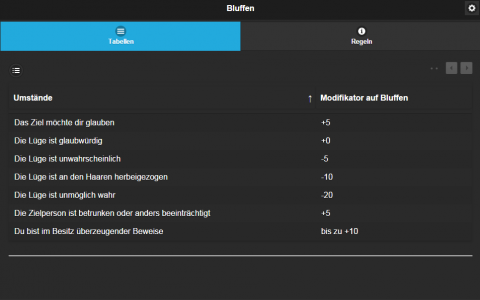 kompaktregeln_screenshot_3