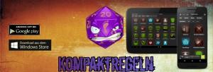 Kompaktregeln App