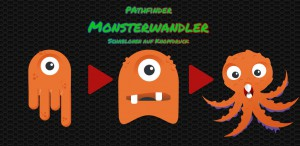 Monsterwandler (Tool)
