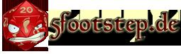 www.5footstep.de